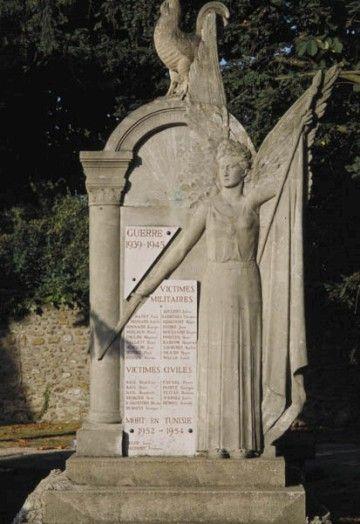 Epingle Sur France Sculptures Monuments Aux Morts Des Guerres Femmes Groupes Autres