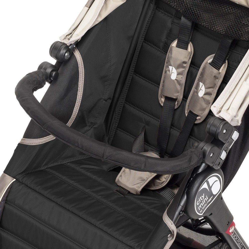 Click image to zoom the Baby Jogger Single Adjustable