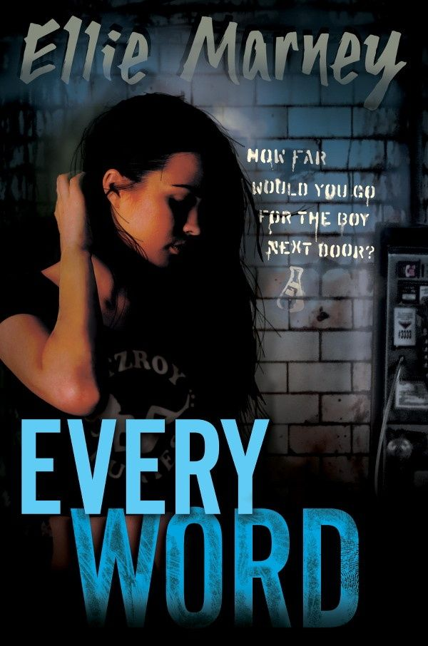 Make Every One Count - Forever Young Adult