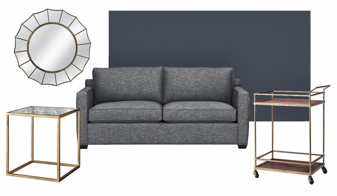 basement+scheme.jpg (1086×631)