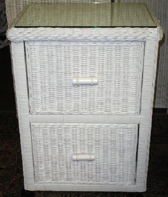2 Drawer Wicker File Cabinet All About Wicker Wicker Furniture And Replacement Cushions Filing Cabinet Wicker Wicker Furniture
