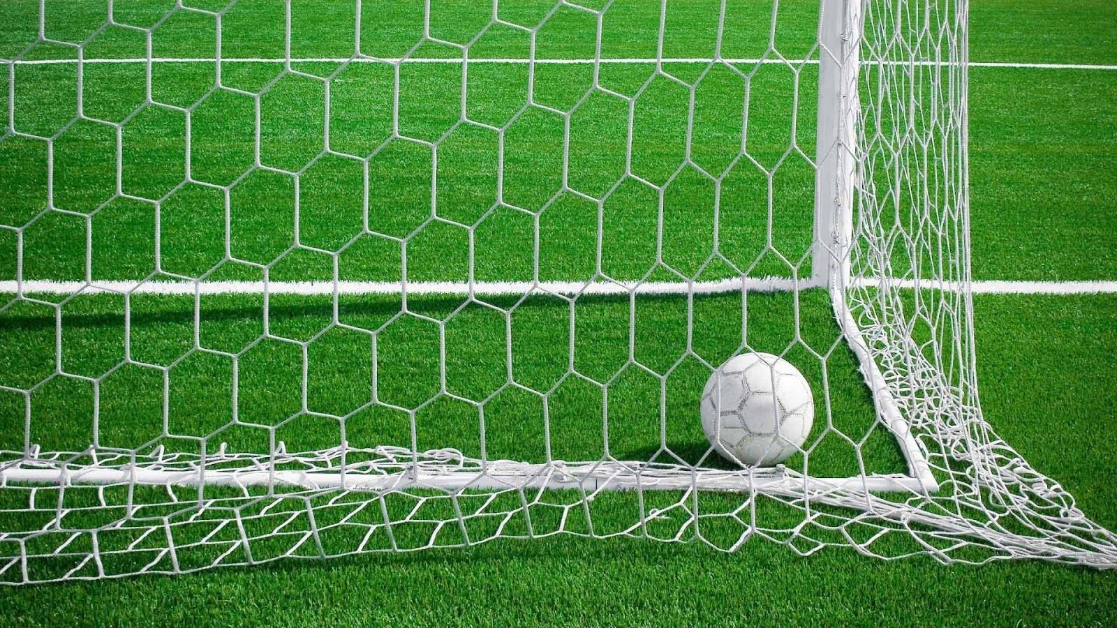 Soccer Goal Wallpaper Hd Resolution V1i Soccer Goal Football Soccer