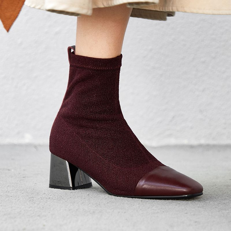 56dd93c3df3  chiko  chikoshoes  shoes  fashion  fashionable  style  lookbook  fall   winter  autumn  new  best  streetstyle  chic  trend  streetfashion  boots  ...