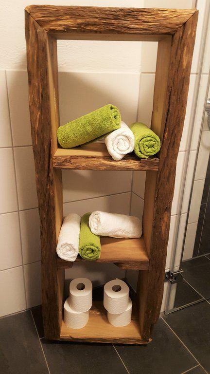 Badezimmerregal Badezimmer Regal Holz Badezimmer Regal Regal Holz