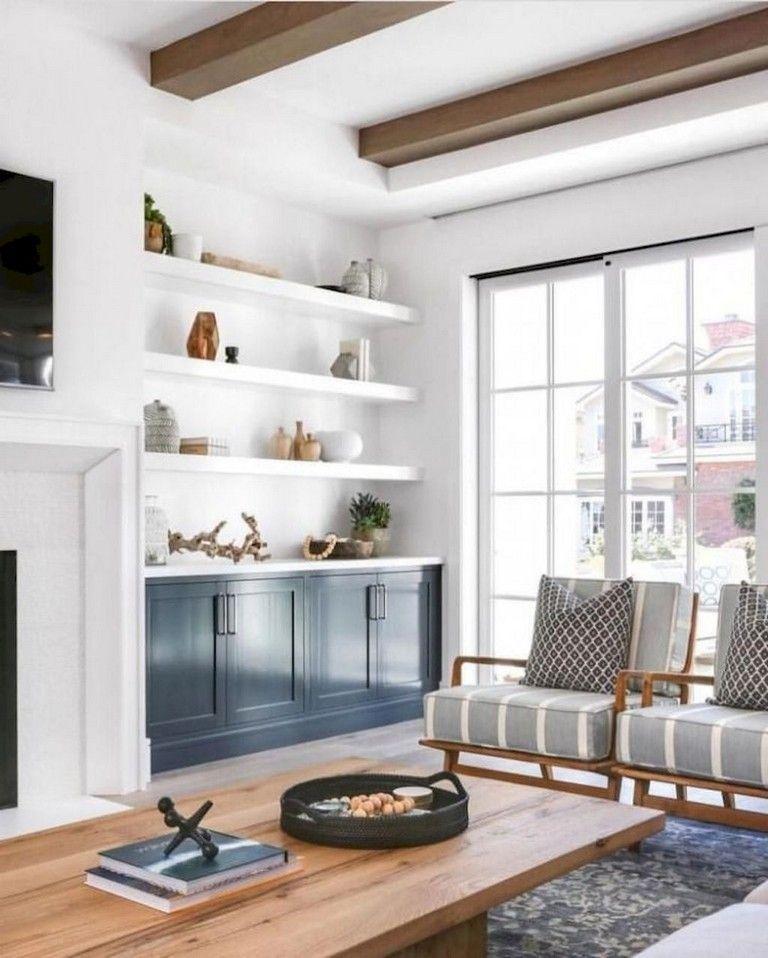 comfy small apartment living room decorating ideas on  budget livingroomdecorations livingroomfurniture livingroomideas also rh pinterest