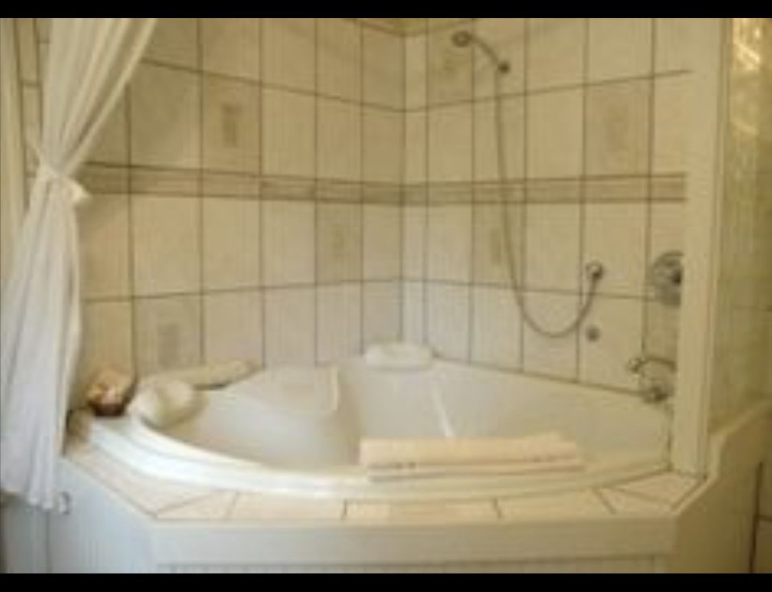 Elegant Bath Tub Reglazing Image Of Bathtub Design