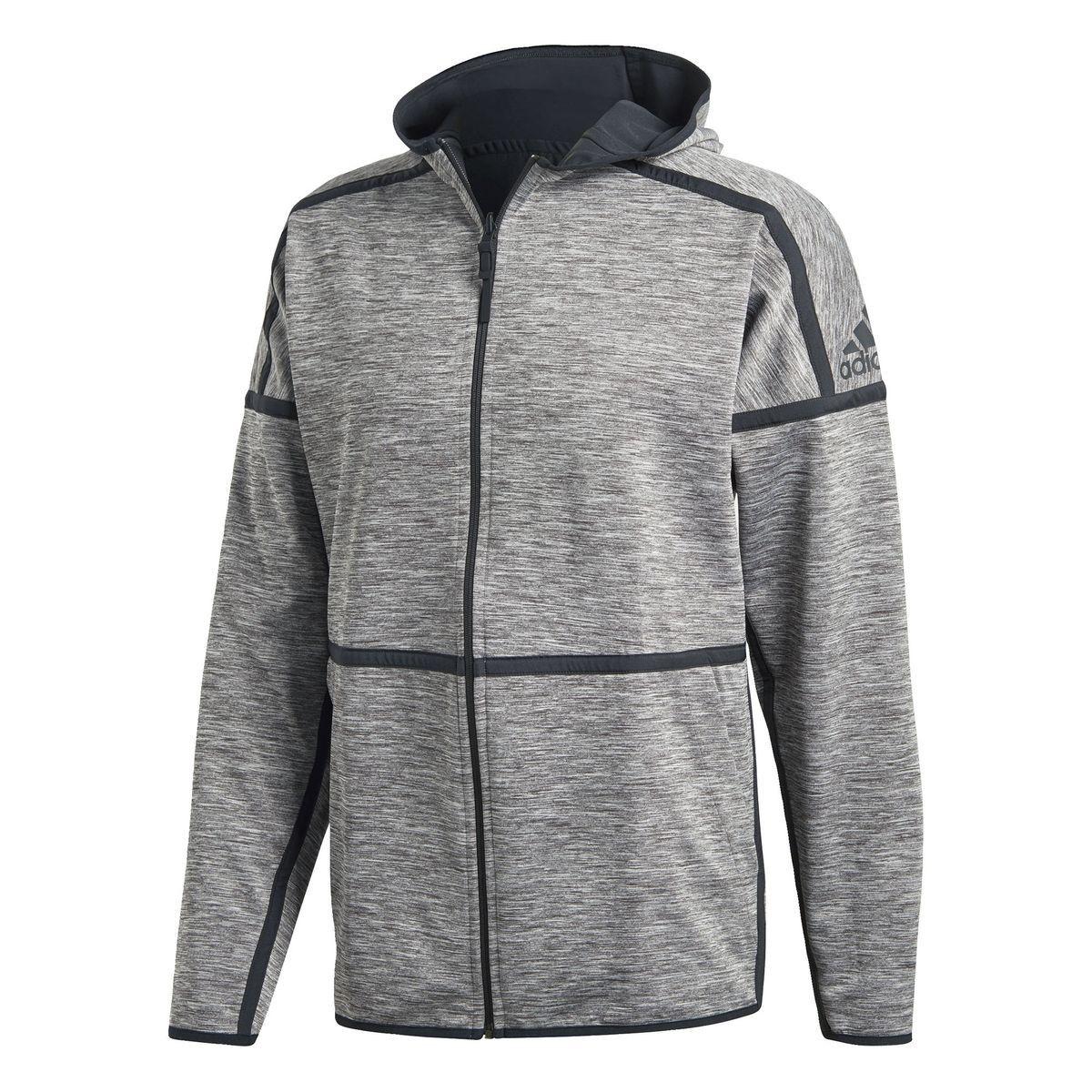 Veste Adidas Z.n.e. Reversible Taille : M;S;XL;XXS;2XL;L