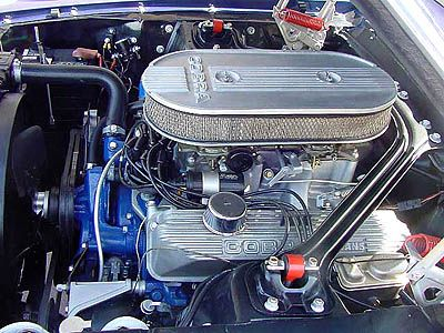 67 Shelby Mustang Gt 500 Mustang Shelby Shelby Mustang