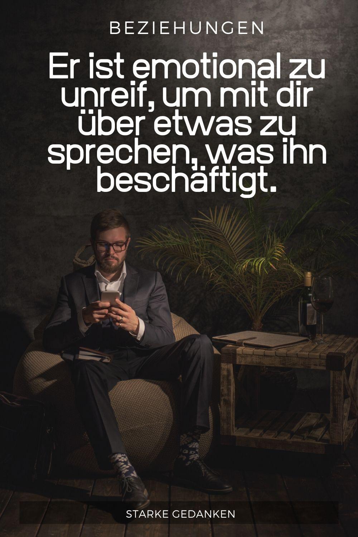 Sms texte kennenlernen