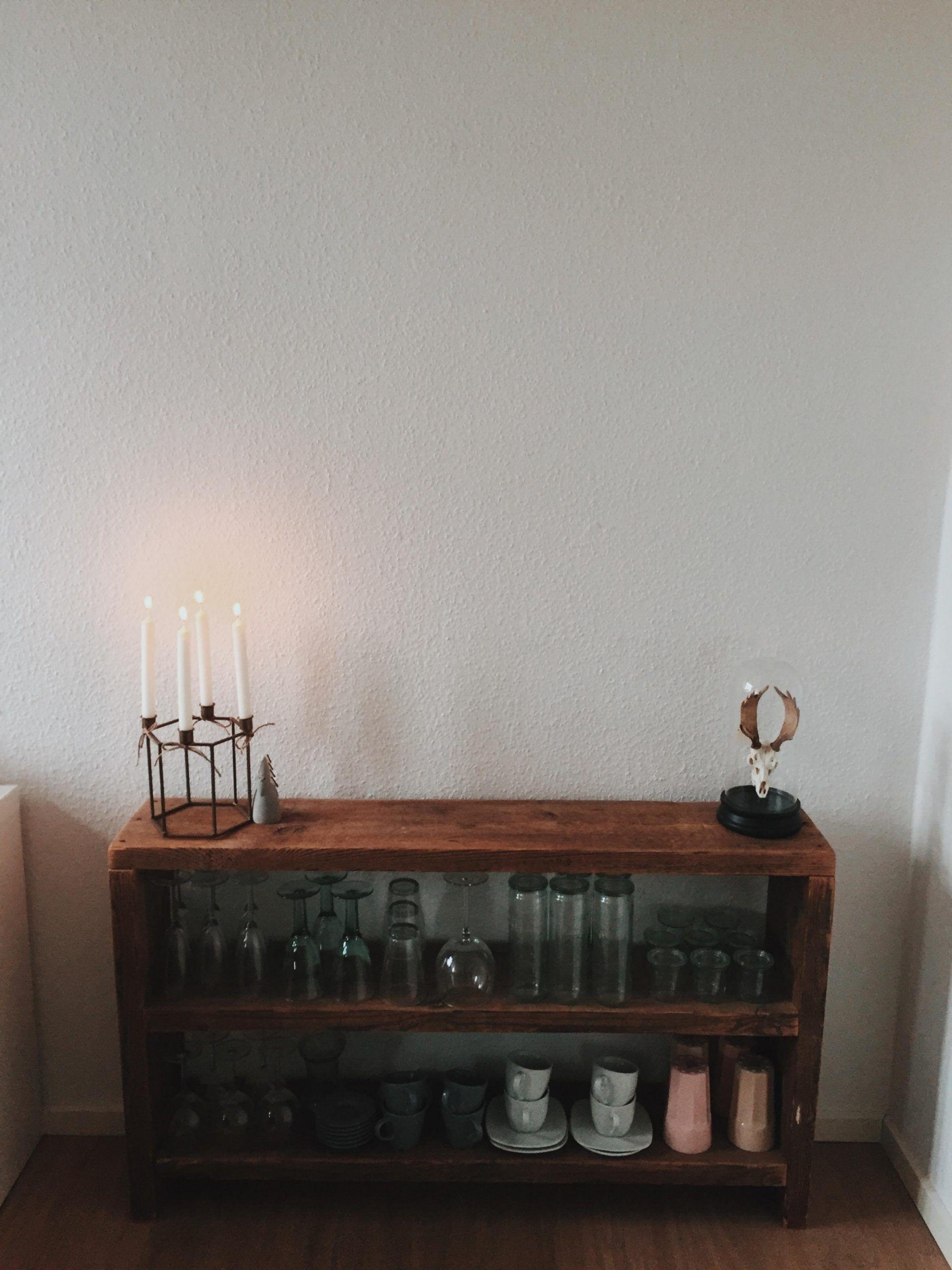 6 Glasregal Wohnzimmer in 6  Wohnzimmer regal, Glasregal, Dekor