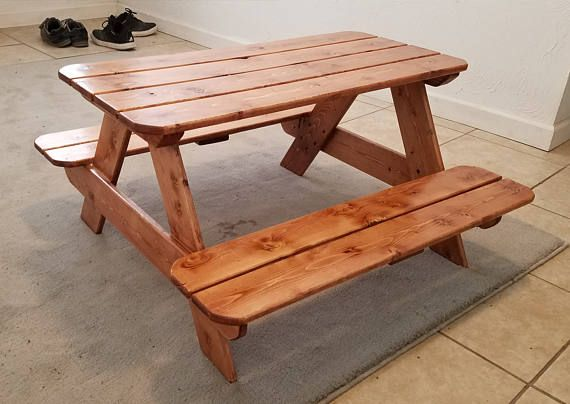 Patio Table Size Guide Table Design Ideas
