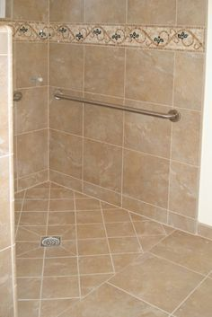 handicapped bathroom design, pictures, remodel, decor and