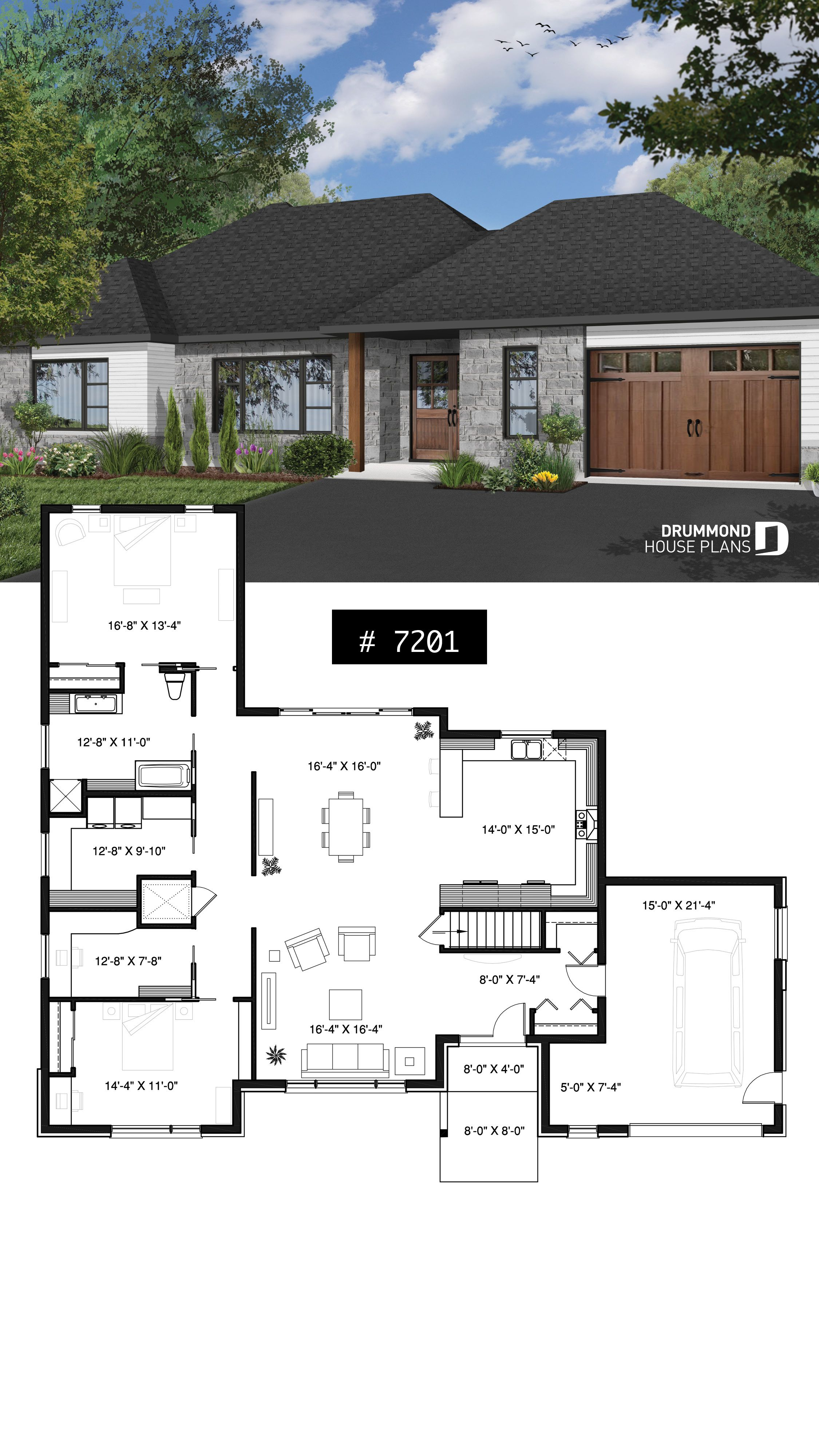 Modern ranch house plan with elevator, wheel chair ... on house plans with stairs, coastal house plans with elevator, craftsman house plans with elevator, contemporary floor plan with elevator, luxury house plans with elevator, house floor plans 6 bedrooms, house plan with bowling az, house plans with breakfast nook, house floor plan layouts, large home plans with elevator, duplex plans with elevator, house plans wheelchair elevator, floor plans luxury home elevator, elisha otis elevator, country house plans with elevator, house plans ranch style home,