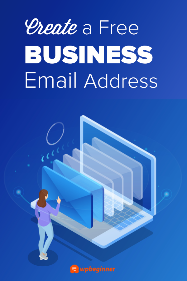 How to block an email address in yahoo app