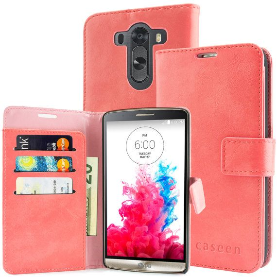 Hey, I found this really awesome Etsy listing at https://www.etsy.com/listing/199554912/cute-lg-g3-versed-leather-wallet-case-w