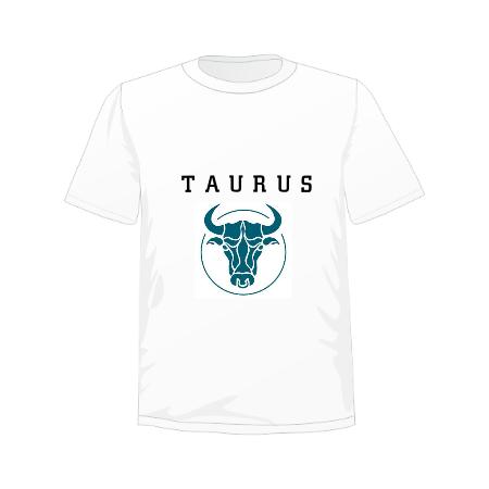 Design Taurus-white | DilSeBol