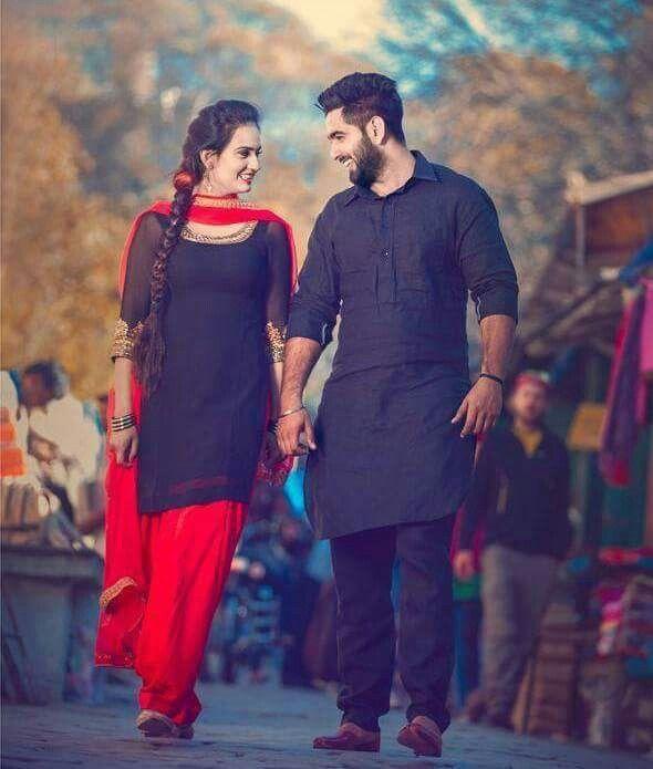 Pin On Punjabi Culture Wallpaper hd love couple sharechat