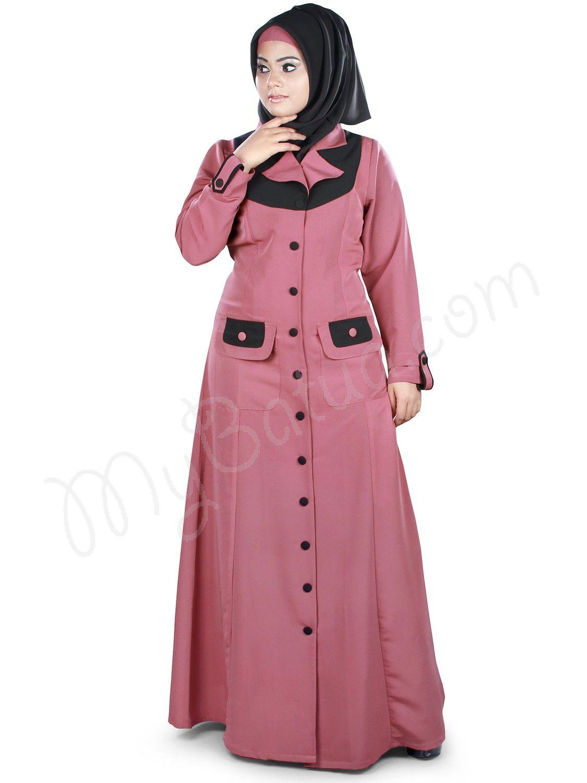 Jilbabs stylish online rare photo