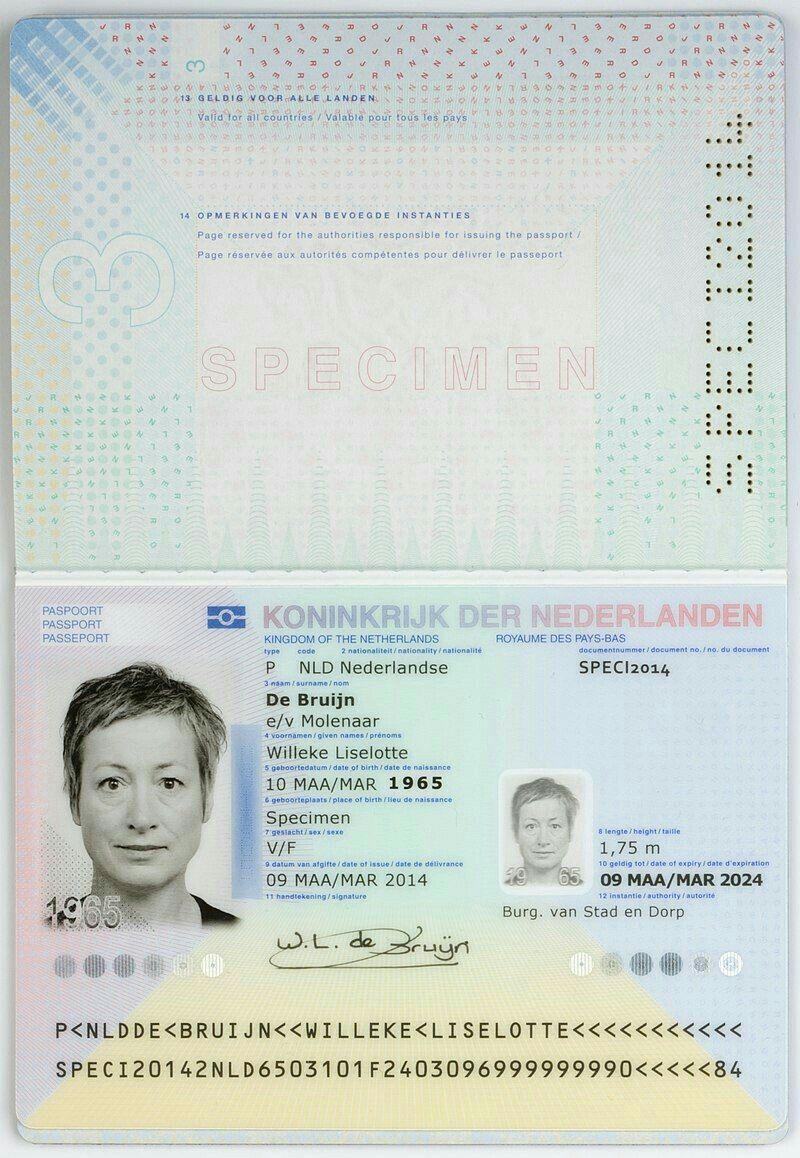 Real Netherlands Passport Buy Real Netherlands Passport Genuine Netherlands Passport In 2021 Passport Online Visa Online Passport