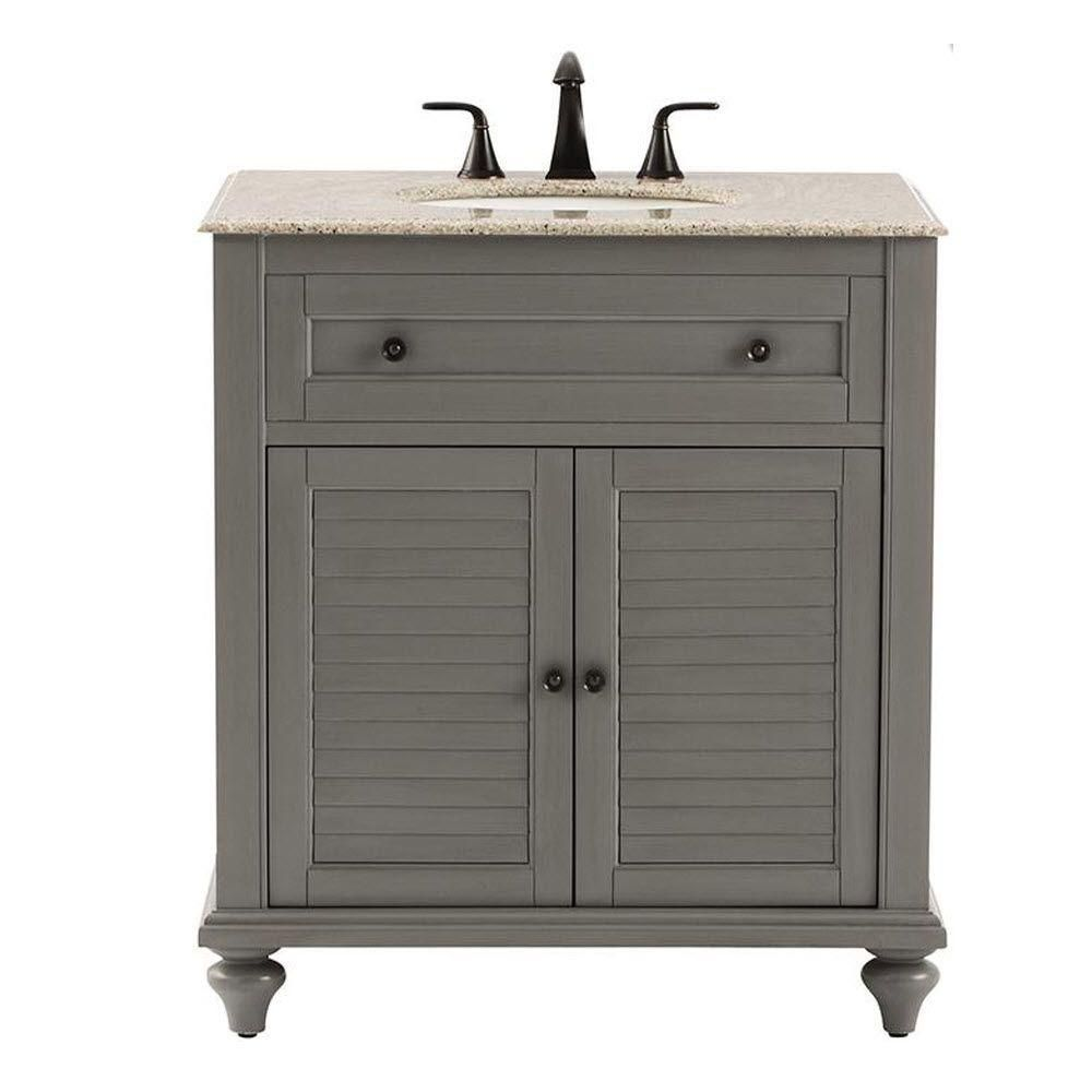 home decorators collection hamilton 31 in w x 22 in d on home depot vanity id=45489