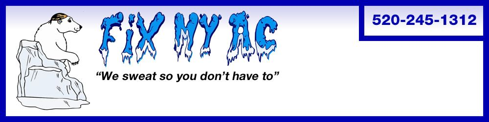 We Can Repair Any Heating And Cooling System Including Products From Trane Carrier York Americ Ac Repair