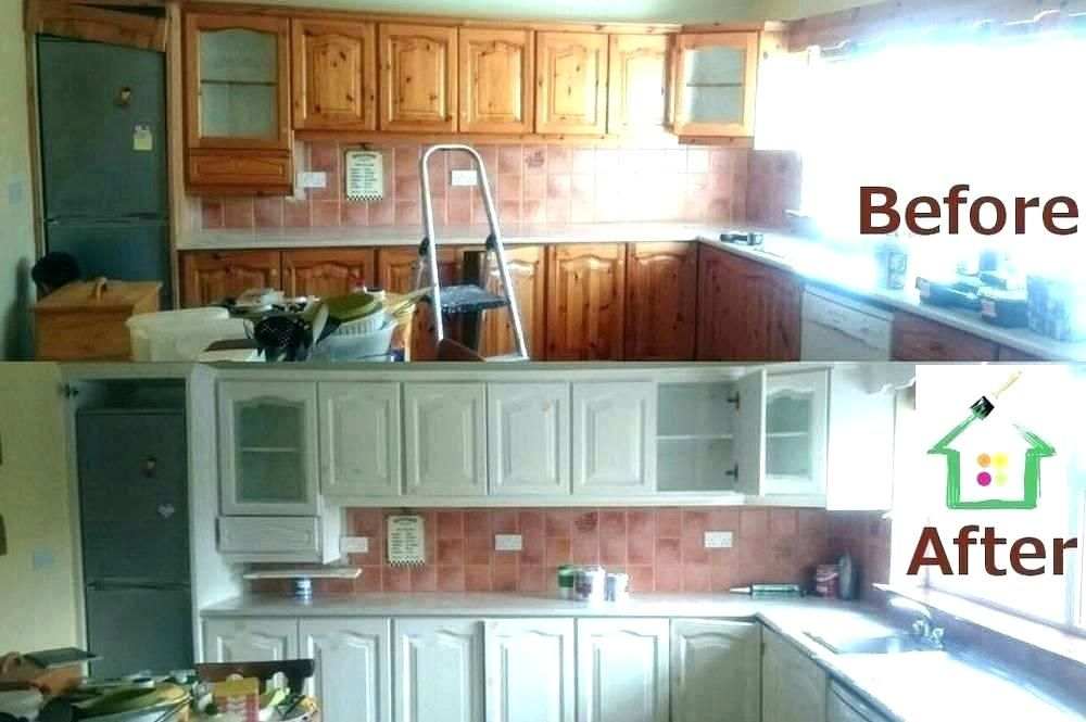 How To Restore Old Kitchen Cabinets Kitchen Ideas Cost Of Kitchen Cabinets Painting Kitchen Cabinets Spray Paint Kitchen Cabinets