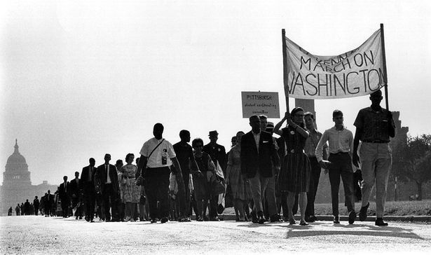 46 March On Washington August 28 1963 Ideas Martin Luther King Jr I Have A Dream Martin Luther King