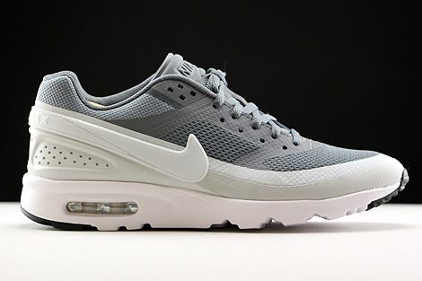 buy popular 3bb72 54225 Air Max Bw Ultra, Shoe Collection, Pure Products