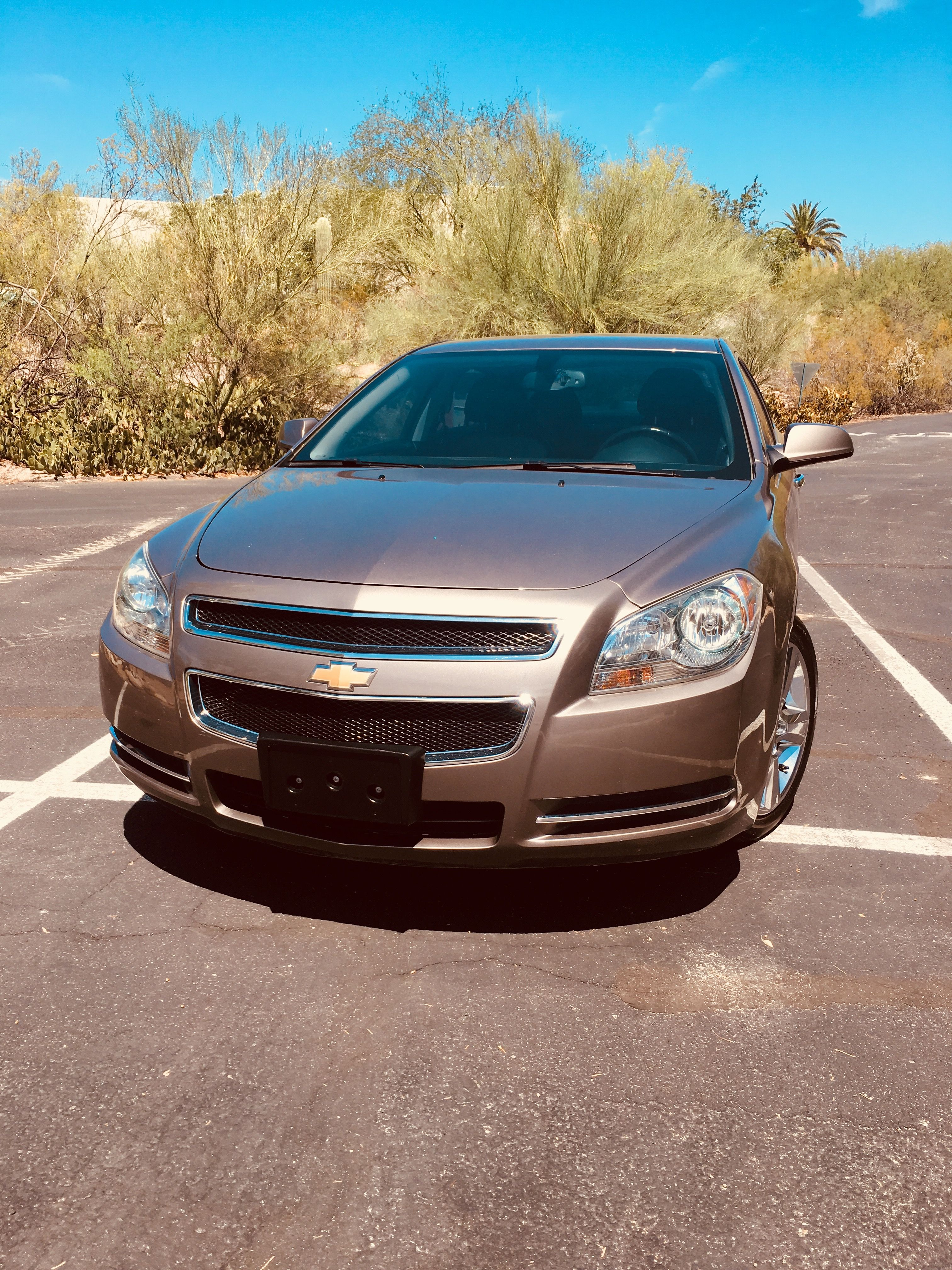 One Of Our Latest Collections Chevrolet Malibu Visit Our Location Goliath Auto Sales Tucson Arizona Cars For Sale Cars For Sale Used Chevrolet Malibu