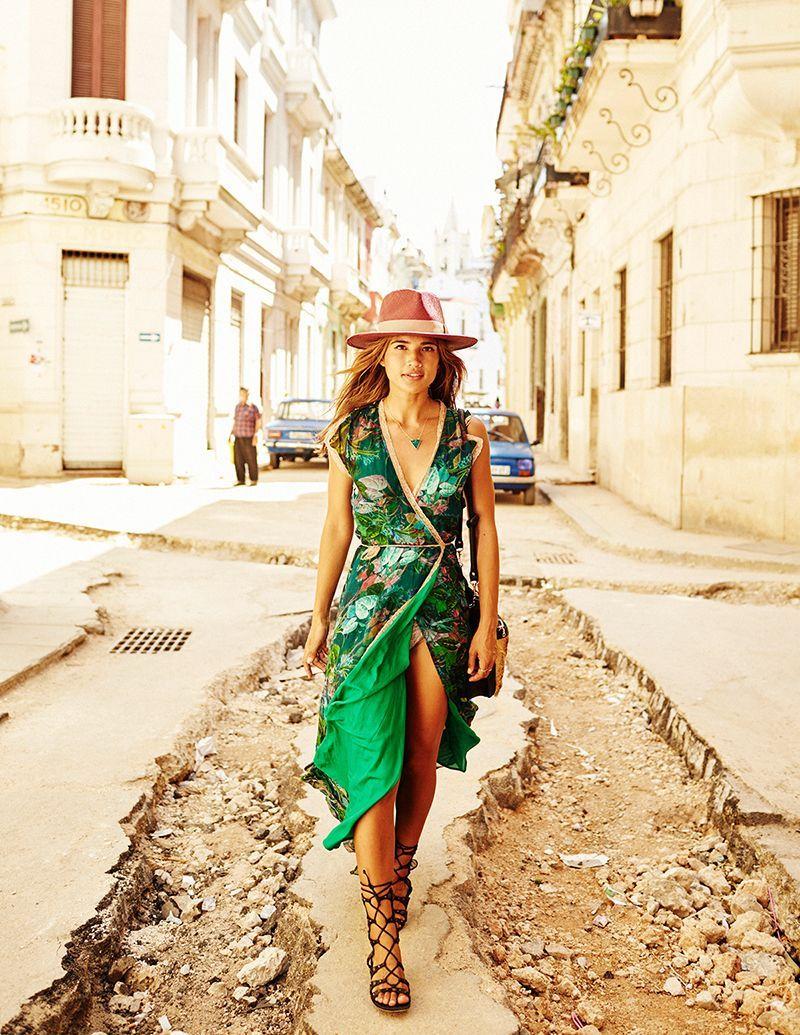 Havana Hustle Pt Ii Rocky Barnes Hot Havana Nights