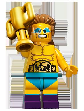 figurine LEGO EGYPTE EGYPT Minifigurine personnage choose model