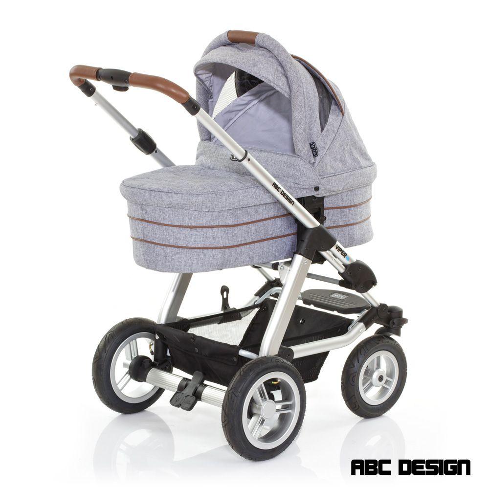Kinderwagen Viper 4s Viper 4s Pram Baby Equipment Baby
