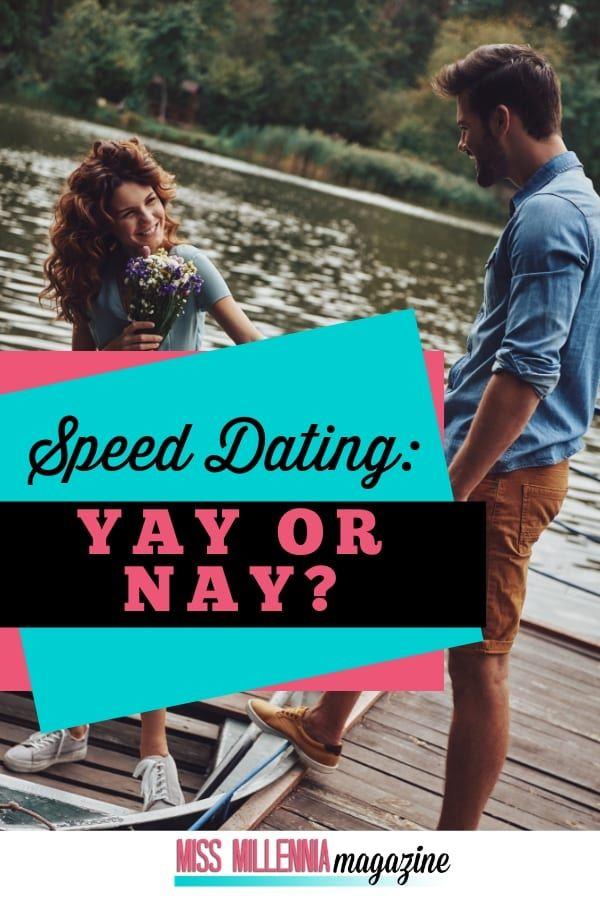 er du en taper hvis du bruker online dating