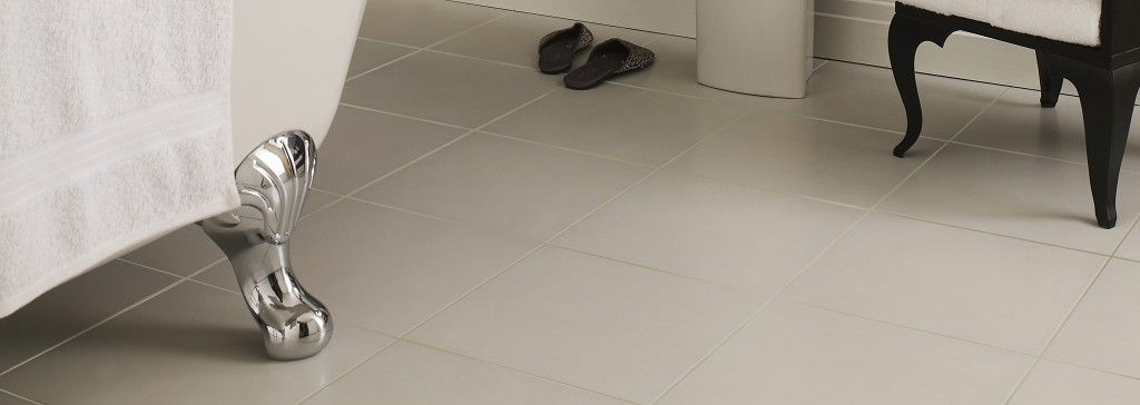 Primanova White Tile