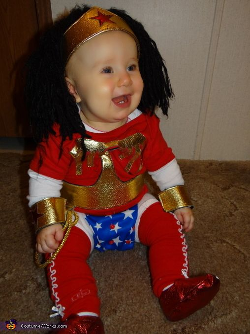 the best of halloween costumes 2016 best of cute baby and toddler