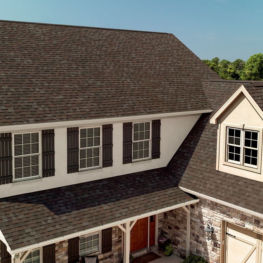 Best Product Image 2 Shingling Roof Shingles 400 x 300