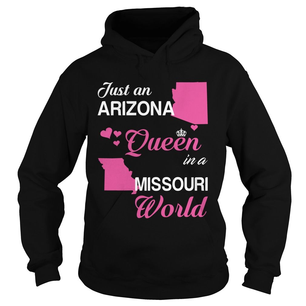 ARIZONA_MISSOURI