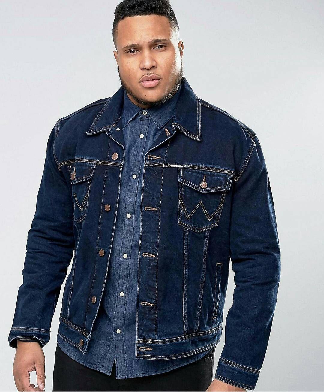085bdc8f3fa Fashion tips Plus Size Men - Conseil Mode Homme grande taille -  chubster   barnab  Tshirt  polo  shirt  chemise  blazer  jacket  veste  débardeur   tank ...