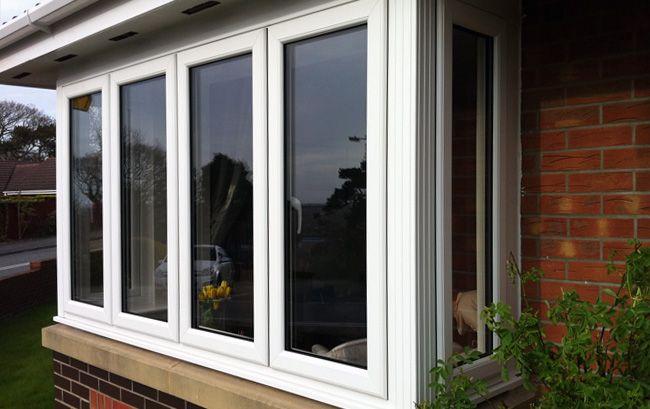Upvc Windows Wirral Double Glazing Liverpool Upvc Windows Cheshire Upvc Windows Windows Double Glazing