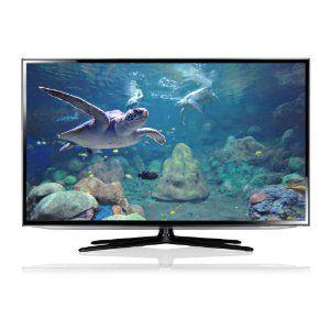 Samsung Ue55es6300 138 Cm 55 Zoll 3d Led Backlight Fernseher Energieeffizienzklasse A Full Hd 200hz Cmr Dvb T C S2 Led Backlight Led Fernseher Samsung