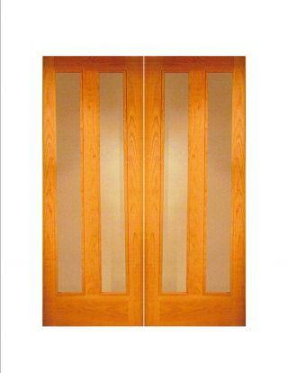 Deco Design Center Exterior Doors Id 425 Gl Varese Can Be Single