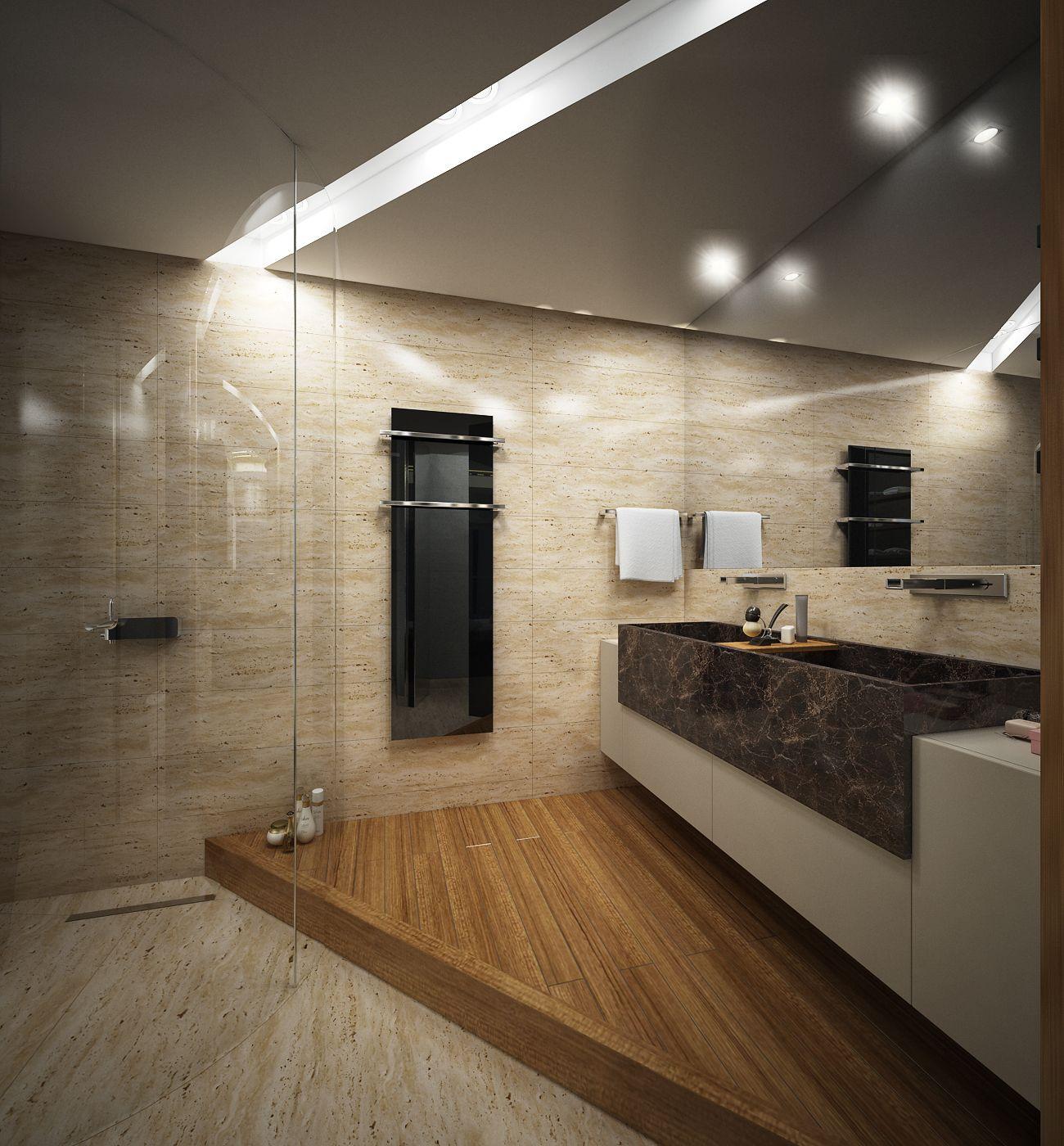 bathroom designgonye tasarim | baños | pinterest | cuarto de