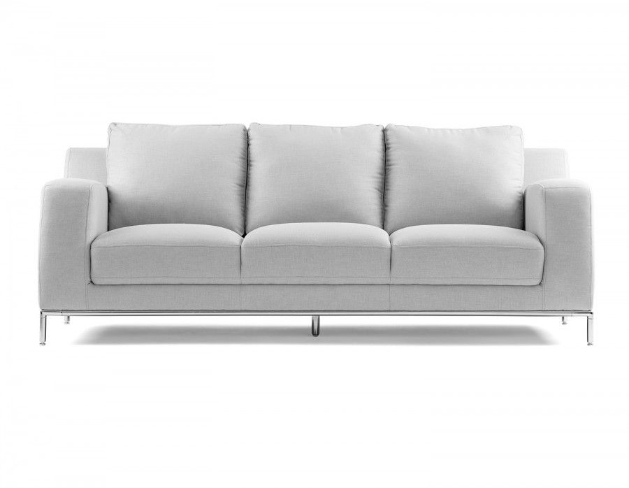 Adrien Canape Structube Furniture Seater Sofa 3 Seater Sofa