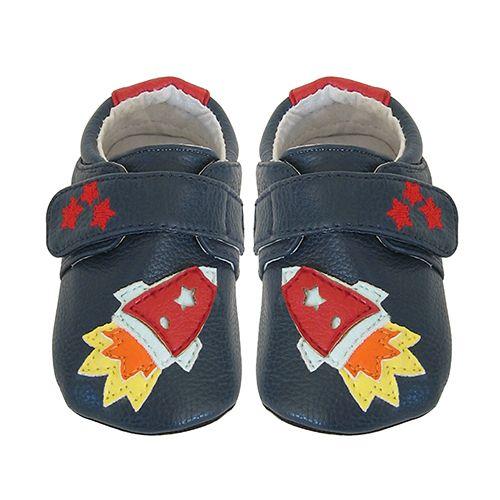 Rocket shoes, Boy shoes, Toddler shoes