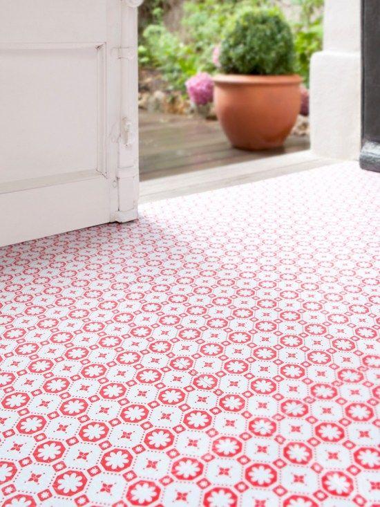 Suelo ba o ni as suelos pinterest suelos pisos y for Suelo vinilico bano