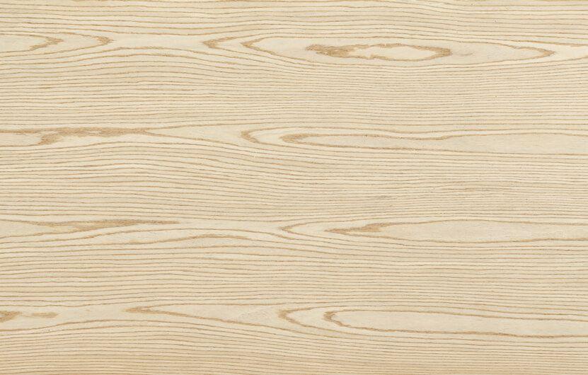 Ash veneer | 3220 Fulton | Pinterest | Wood veneer, Wood and ... on ash toys, ash wallpaper, ash white, ash faced plywood, ash furniture, ash paneling, ash wood, ash oak, ash bark, ash hardwood, ash doors, ash stain, ash cabinets, ash board, ash pine, ash flooring, ash trim,