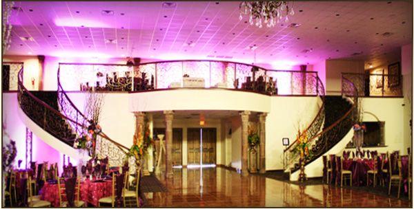 Emporium By Yarlen A San Antonio Texas Venue Megan S