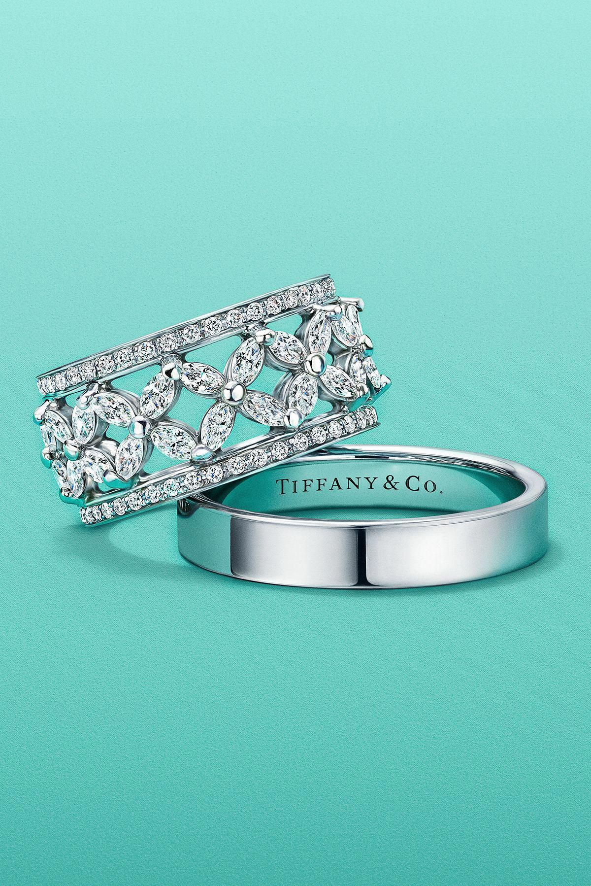 19++ Tiffany wedding rings uk information