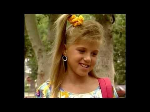 Terrific 1000 Images About 199039S Hairstyles On Pinterest 1990S 1990S Hairstyle Inspiration Daily Dogsangcom