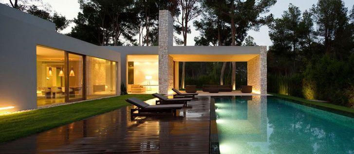 Moderne Bungalows moderne bungalow zoeken bungalow bungalow